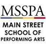 MSSPA School in MN