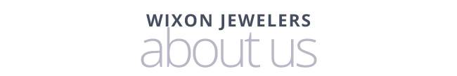 About Wixon Jewelers in Minneapolis, MN