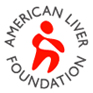 American Liver Association Logo