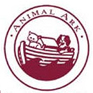 Animal Ark- Minnesota No Kill Shelter