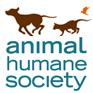 animal-humane-society
