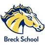 Breck School in Minneapolis, MN