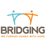 Bridging of Twin Cities