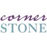 Cornerstone Rehabilitation for Domestic Abuse
