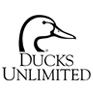 Ducks Unlimited of Minnesota