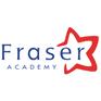 Fraser Academy in Minneapolis, MN