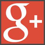 Wixon Jewelers on Google Plus
