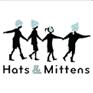 Hats & Mittens in Minnesota
