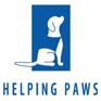 Helping Paws of Minnesota