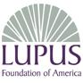 Lupis Foundation of America