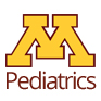 University of Minnesota Pediatrics
