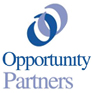 Opportunity Partners in Richfield, MN