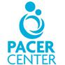 Pacer Center for Minnesota's Disabled Children