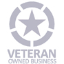 Military Vet Business