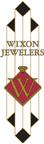 wixon-jewelers-logo
