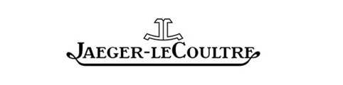 Jaeger LeCoultre Watch Logo