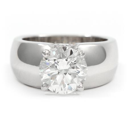 Classic Amp Timeless Diamond Engagement Rings Wixon Jewelers