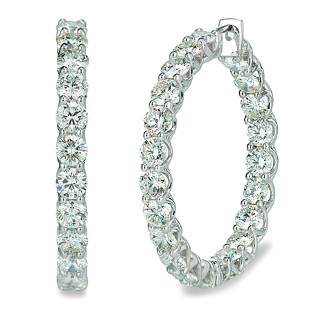 diamond-hoops