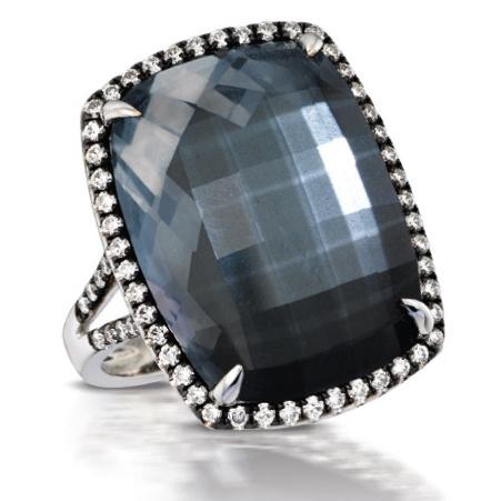 blue lapis hematite jewelry trends wixon jewelers