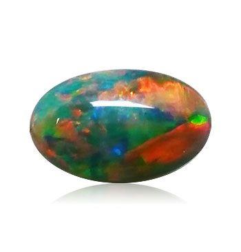 beautiful gemstones wixon jewelers