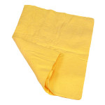 Gemstone Cleaning Cloth