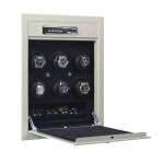 watchwinder-wall-safe