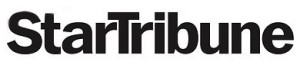 Minneapolis Star Tribune Logo