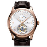 master-tourbillon-dualtime