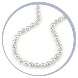 hanadama pearl jewelry