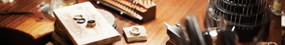 Minnesota's Jewelry Designers