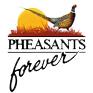Pheasants Forever of Minneapolis