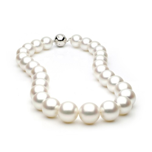 christmas real jewelry freshwater white sterling women item silver pearl for natural pearls bracelet clay bangles