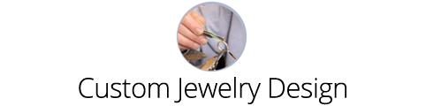 Minnesota Jewelry Designers