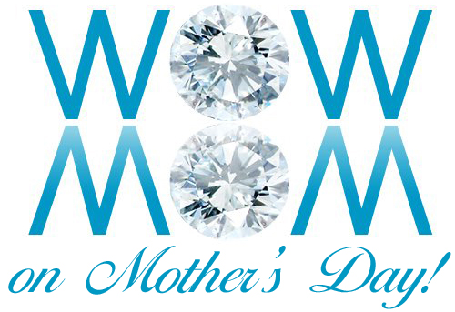 mother 39 s day gift ideas jewelry guide wixon jewelers. Black Bedroom Furniture Sets. Home Design Ideas