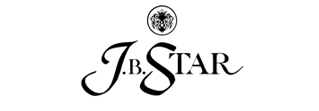 JB Star Jewelry Collection