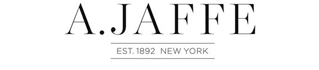 A. Jaffe Engagement Rings & Wedding Bands