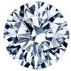 april-gemstone_diamond