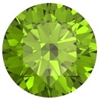 august-birthstone_peridot