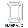 EmeraldCut Diamonds