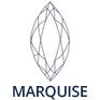 Marquise Cut Diamond Jewelry