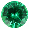 May Birthstone is Emerald