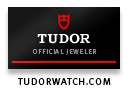 Official Authorized TUDOR Retailer in MN