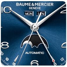 baume-mercier-clifton-cal1