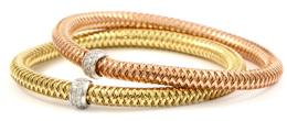 multi-colored-bangles