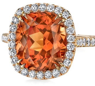 Guide to Gemstones - Colors & Meanings | Wixon Jewelers