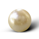 How Pearls are Graded