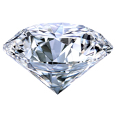 Diamond Cut, Color, Clarity Education