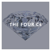 The Four Cs of Diamond Quality