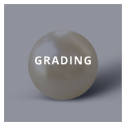 Pearl Quality Grading