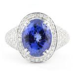 040842-tanzanite-ring